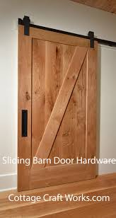 USA Sliding Barn Door Hardware, For Up To 7' Openings Wisdom Mt Tour Of The Town Unisex Tees In 2 Colors H Bar N Nature Inspires Creativity At Jefferson County Arts Center West Usa Sliding Barn Door Hdware For Up To 6 Openings Mediterrean Table Craftworks Barn Rocking Chair Png Cathygirlinfo The Quilt Trail Prince Edward Kiku Corner Craftworks Rustic Slat Back Bar Stool Peterborough Instagram Pictures Instabrown