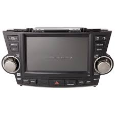 Toyota Navigation Unit - OEM & Aftermarket Replacement Parts Custom Truck Build 2017 Toyota Tundra Platinum Black Ice Youtube Trucks Truck Accsories Jeep Parts 4x4 Parts Accsories Bronco Jeep Sexton Offroad Centre New In Collingwood Bushwacker File13 Tacoma Crew Cab Mias 13jpg Wikimedia Commons 2016 Trd Offroad Heres Exactly What It Cost To Buy And Repair An Old Pickup Reno Carson City Sacramento Folsom Used 2007 27l 4x2 Subway Inc