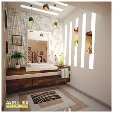 100 Interior Homes Designs Home Design Kerala Home Design Delightful Hand