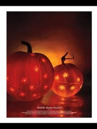 Drilled Jack O Lantern Patterns by 30 Easy Pumpkin Carving Ideas For Halloween Fish Cat And