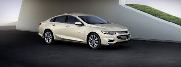 100 2011 Malibu Parts Why The Chevrolet Is Our Favorite Used Car