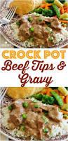 Pumpkin Pie Moonshine Crock Pot by 9539 Best Midnight Baker U0027s Crazy For Crock Pots Images On