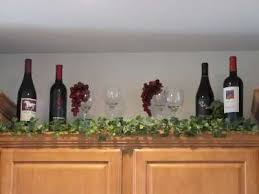 Wine Themed Kitchen Set by 11 Best Wine Bottle Grapes For Kitchen Images On
