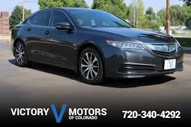 Used Cars And Trucks Longmont, CO 80501 | Victory Motors Of Colorado Custom Vehicle Vinyl Wraps Colorado Springs Co Used Cars For Sale In Fresh Buick Gmc Suvs Trucks 1972 Ford F250 2wd Regular Cab Sale Near Autolirate F100 For Aristocrat Auto Broker New 2012 F150 Svt Raptor In P2438a1a 2018 Honda Pilot Freedom Bison Brothers Food Truck Makes Debut News At Daniels Long Chevrolet 2015 Ram 2500 Power Wagon Stock E1073 Dealer 2006 Toyota Ta A E1019