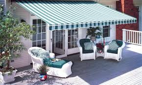Ae Systems Awnings Retractable And More From Shade Solutions ... Awning Windows Department At Shop Retractable Awnings Home Depot Md U J F Outdoor Canada Best 25 Deck Awnings Ideas On Pinterest Awning Canada Bromame Retracting Manual Patio Manually Advaning Slim S Series Replacement Motorized For Side By Shadefx Canopies Cantilevered Ora Restaurant Pergola Canopy In Oakville Walmart Ideas Sun Shade Sail