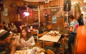 Jerry Smith Pumpkin Farm Facebook by America U0027s Best Diners Extra Crispy