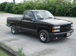 1990 Chevrolet Silverado For Sale #1155216 - Hemmings Motor News Kevhill85 1990 Chevrolet Silverado 1500 Regular Cab Specs Photos Classics For Sale On Autotrader Ss 454 Chevy C1500 Street Truck Custom 2wd Bigdeez1ad90 C3500 Work 58k Miles Clean Diesel Flatbed Rack Ss Pickup Fast Lane Classic Cars By Misterlou Deviantart 2500 Extended Short Box B J Equipment Llc Ck Series 454ss Biscayne Auto Sales For Old Collection Prostreet Show Youtube For Sale Chevrolet Only 134k Miles Stk