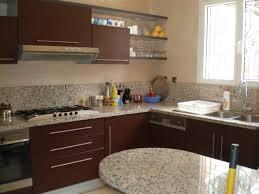 cuisine marocaine moderne charmant peinture hydrofuge leroy merlin 16 salle de bain