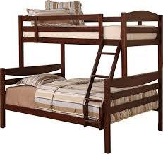 how to build wooden bunk beds glamorous bedroom design