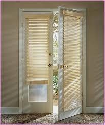Patio Door Curtain Ideas by Patio Door Curtain Ideas Medium Size Of For Sliding Glass Doors
