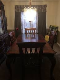 New And Used Antique Furniture For Sale In Suffolk VA