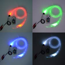 Fiber Optic Ceiling Lamp by 20w Led Dmx Optic Fiber Light Source Dmx Two Rgb Fiber Light