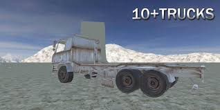 AMERICAN REAL TRUCKS SIMULATOR 2017 APK Download - Free Simulation ... Real Trucks Emblem V20 For Ets 2 Download Mods Truck Mack F700 Tractor 1962 3d Model Hum3d 1965 Ford Pickup Is An Icon For Fordtrucks Mountain View Dodge Competion Xtreme Diesel Youtube Brigshots 5th Wheel Trailers Rv Owners Sharing Their Best With Ram 2500 Review Research New Used Trucks Only Socal Lowbed Services Tag 3 Friends Owner Follow The Crew Realtrucks Jobrated Hash Tags Deskgram Fedex And Ups Package Van Skins Mod American Simulator