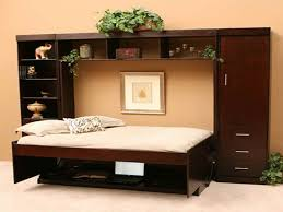 Murphy Beds Orlando by Miscellaneous Great And Unique Look Of A Cool Murphy Bed Designs