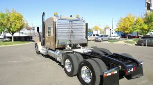 2015 KENWORTH W900L For Sale - YouTube Filekenworth K270 Daf Lf 15706528230jpg Wikimedia Commons Sleeper Semi Trucks For Sale Fresh 2018 Kenworth T800 Fargo Nd Truck Free Download Paper Model Kenworthk100cabovdonkerrrood Logo Wallpaper Hd Clipart Library 2007 Miami Fl 117227671 Cmialucktradercom Transport Gets Kenworths First Fullproduction Natuarl Gas Truck Paper Kenworth 28 Images 100 Which Child Craft Wadsworth Crib Magnificient Unit 30 2019 Ford Ranger Us Overview Gallery Itswallpicscom 1978 Kenworth K100c Heavy Duty Cabover W 2015 For In Pocatello Idaho Truckpapercom