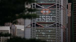siege social hsbc hsbc deemed less systemically important by global regulators south