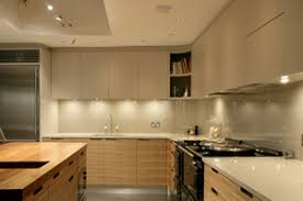 task lighting is key to ensure the best shadow free light in which