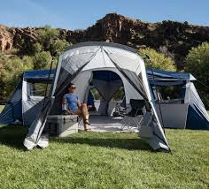 104 Studio Tent Tiktok Fans Go Mad For 20 Person Bigger Than A Flat But Is So Popular It Keeps Selling Out