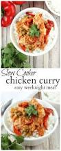 Crustless Pumpkin Pie Slow Cooker by 462 Best Slow Cooker Meals Images On Pinterest Crockpot Recipes