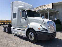 2014 International ProStar+ (Plus) Sleeper Semi Truck For Sale ... Mack Trucks In Shreveport La For Sale Used On Buyllsearch Cheap Rent Houses La Recent House Near Me 2017 Kia Sorento For In Orr Of I Have 4 Fire Trucks To Sell Louisiana As Part My Ford Dealer Stonewall Cars Enterprise Car Sales Certified Suvs Craigslist And Awesome We Expanded Into Deridder Real Estate Central Prodigous 1981 Vw Truck W Extra Diesel Engine 5spd
