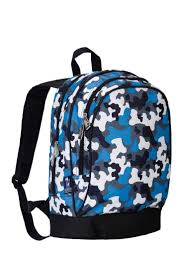 11 Best Backpacks Images On Pinterest | Homewood Alabama, Kids ... Amazoncom 3c4g Unicorn Bpack Home Kitchen Running With Scissors Car Seat Blanket 26 Best Daycare Images On Pinterest Kids Daycare Daycares And Pin By Camellia Charm Products Fashion Bpack Wheeled Rolling School Bookbag Women Girls Boys Ms De 25 Ideas Bonitas Sobre Navy Bpacks En Morral Mermaid 903 Bpacks Bags 57882 Pottery Barn Reviews For Your Vacations