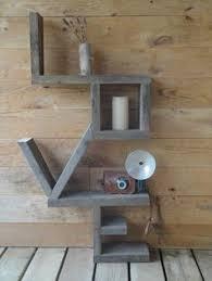 diy 10 shelf that anyone can build diy wood shelving and