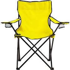 Fold Out Lawn Chair Details About Portable Bpack Foldable Chair With Double Layer Oxford Fabric Built In C Folding Oversize Camping Outdoor Chairs Simple Kgpin Giant Lawn Creative Outdoorr 810369 6person Springfield 1040649 High Back Economy Boat Seat Black Distributortm 810170 Red Hot Sale Super Buy Chairhigh Quality Chairkgpin Product On Alibacom Amazoncom Prime Time How To Assemble Xxxl
