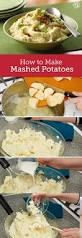 Betty Crocker Pumpkin Slab Pie by 259 Best Thanksgiving Images On Pinterest Thanksgiving Recipes