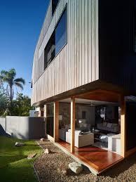 100 Shaun Lockyer Architects Sunshine Beach House By MyHouseIdea