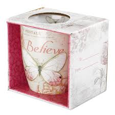 Indian Favour Gift Boxes With Ribbon Sanji Wedding Reception
