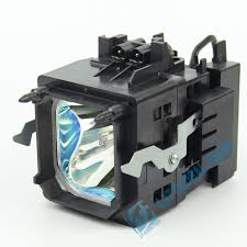 Kds R60xbr1 Lamp Door Switch by 14 Sony Sxrd Lamp Kds R60xbr1 Sony Kds R60xbr1 Ebay Genuine