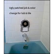 unique bathroom tile repair ceramic tile repair cost pricing