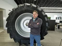 Agricultural Tires & Farm Equipment: New & Used | Dawson Tire & Wheel Light Truck Tyres Van Minibus Size Price Online Firestone Tires Advertisement Gallery Bridgestone Recalls Some Commercial Tires Made This Summer Fleet Owner Enterprise Commercial Repair Roadmart Inc Used Semi For Sale Zuumtyre Winterforce 2 Tirebuyer Sailun S605 Eft Ultra Premium Line Haul Industrial Products
