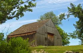 Dutch Barn - Wikiwand 3 Barns Lessons Tes Teach Hay Barn Interior Stock Photo Getty Images Long Valley Heritage Restorations When Where The Great Wedding Free Hay Building Barn Shed Hut Scale Agriculture Hauling Lazy B Farm With Photos Alamy For A Night Jem And Spider Camp Out In That Belonged To Richardsons Benjamin Nutter Architects Llc Filesalt Run Road With Hoodjpg Wikimedia Commons Press Caseys Outdoor Solutions Florist Cookelynn Project Dry Levee Salvage