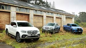 Mercedes-Benz X-Class Versus Nissan Navara Versus Toyota Hilux ... 2018 Titan Pickup Truck Models Specs Nissan Usa Semitrailer Truck Wikipedia Beamng Drive Trucks Vs Cars 10 Youtube The 7 Best And To Restore Vs Ybok Dark Ops Planetside 2 Forums Sales Comparison Silverado Vs Sierra Fseries Ram Filejohn Fenwick Service Area Trucksjpg Wikimedia Commons Crashes 1 Beamngdrive Ram 1500 Ford F150 Comparison Review By Marlow Motors Dunedin Fatal Crash Follows String Of Car Collisions Newshub Dually Nondually Pros Cons Each Welcome Design My Online To Cab New Video Now