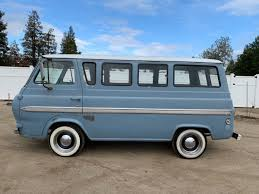 1964 Ford Falcon Club Wagon - Cars & Trucks - By Owner - Vehicle ... 1946 Chevy Coe Project 454400 Cars Trucks By Owner Vehicle 1964 Ford Falcon Club Wagon Craigslist Houston Cars Trucks By Owner Best Car Reviews 2019 North Florida And Interiors Las Vegas 20 Top Upcoming 2007 Dodge Sprinter Van Dc New Update Oklahoma Land Rover 109 Restored Turnkey Ready Kansas City And Of Datsun Five Doubts You Should Clarify About Los Webtruck Denver Accsories