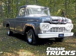 60 Ford F-100 | Trucks | Pinterest | Ford And Ford Trucks 2001 Ford F 150 Fuel Trophy Keys Leveling Kit 1960 Chevy Pickup Truck Hot Rod Network Video Talking Trucks With Fords Boss 60 F100 Frame Swap Project Recap The Interc Youtube For Sale Classiccarscom Cc996352 Mini Metals Stakebed Motor Sports Ho Scale Classic Car Studio 60s Tuff Pinterest 1954 60year Itch Truckin Magazine Hennessey Velociraptor 600 And 800 Based On F150 Svt Raptor 62 1958 Ford F100 All On The Road 1957