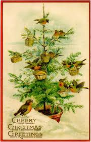 Publix Christmas Tree Napkin Fold by 555 Best Christmas Trees Images On Pinterest Christmas Ideas