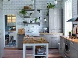 prix moyen d une cuisine prix moyen d une cuisine ikea avantages et inconvénients de la
