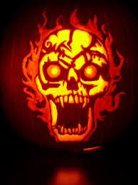 Scariest Pumpkin Carving Patterns by The 25 Best Scary Pumpkin Ideas On Pinterest Scary Pumpkin