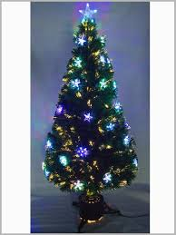 Fiber Optic Christmas Tree Walmart Canada New 100 3ft 4ft 5ft 6ft Fibre