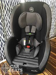 Evenflo ADVANCED SensorSafe Titan 65 Review – Car Seats For The Littles Awesome Evenflo High Chair Cover Premiumcelikcom Evenflo Convertible Walmart Archives Chairs Design Ideas Highchairi 25311894 Replacement Parts Amp Back Booster Car Seat Auto Parts Amazoncom Dottie Lime Needs To Be Tag For Sophisticated Graco Slim Spaces Ipirations Cozy Chicco Your Baby 20 Inspirational Scheme For Table