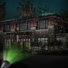 Firefly Laser Lamp Amazon by Amazon Com Mictuning Multi Pattern Garden Light Waterproof