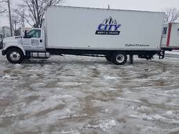 100 City Rent A Truck Kansas Courier Service SameDay Delivery Drivv Courierboard
