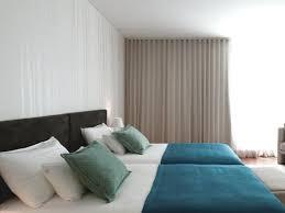 100 Inspira Santa Marta Hotel Lisbon Portugal Spa A Design Boutique