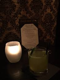 Bathtub Gin Nyc Brunch by Bathtub Gin Nyc Brunch 28 Images Bathtub Gin Chelsea Find Book