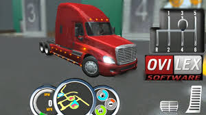Truck Simulator USA - American Truck Simulator IOS/Android - YouTube Truck Trailer Transport Express Freight Logistic Diesel Mack Two Semi Tractor Trucks With Trailers At A Truckstop On Inrstate Volvo For Sale Commercial 888 8597188 Yellow Peterbilt And Reefer Thermo King Show Of Truck Beamng Drive Alpha Pickup Truck Trailer Small Island Usa Fuel Tank 10 Ats American Simulator Mod Rc Semi Tamiya With Dickie Linde H40 Fork Lift Skins Trailers Mexicousa Companies 12 Chicago Illinois Usa May 3 2014 Stock Photo 213470983 Shutterstock Android Ios Youtube Double Box