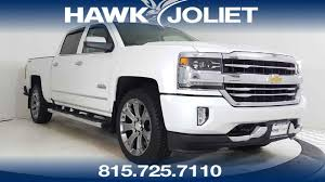 100 Used Pickup Trucks For Sale In Illinois Joliet Chevrolet Silverado 1500 Vehicles For