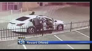 Albuquerque Pumpkin Patch 2015 by Albuquerque Car Dealership Offering Reward For Help Catching Tire