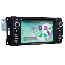 Android 7.1 Touch Screen Radio GPS For 2005-2011 DODGE RAM Pickup ... Truckbubba Best Free Truck Navigation Gps App For Drivers Trucks With Older Engines Exempt From The Eld Mandate Truckerplanet Ordryve 8 Pro Device Rand Mcnally Store Gps Photos 2017 Blue Maize 530 Vs Garmin 570 Review Truck Gps Youtube Tutorial Using Garmin Dezl 760 Trucking Map Screen Industry News 2013 Innovations Modern Trucker By Aponia Android Apps On Google Play Technology Sangram Transport Co Car Systems
